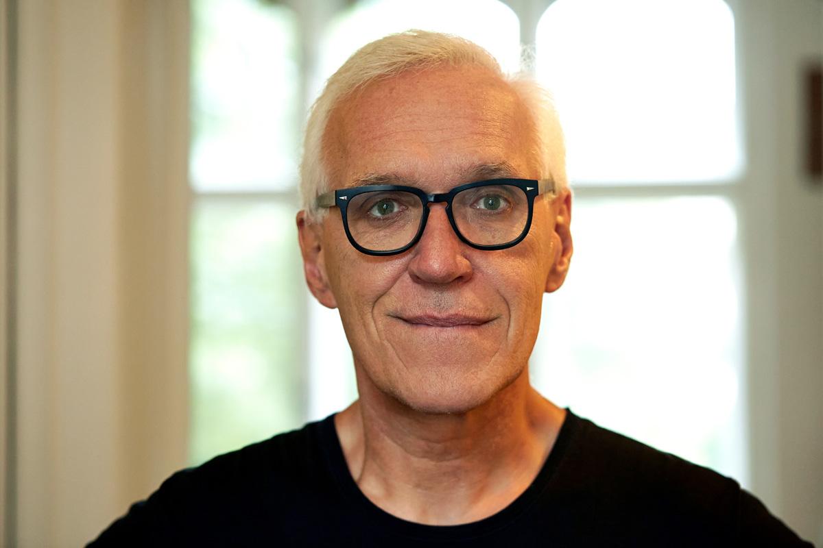 Dr. med. Martin Schnittert
