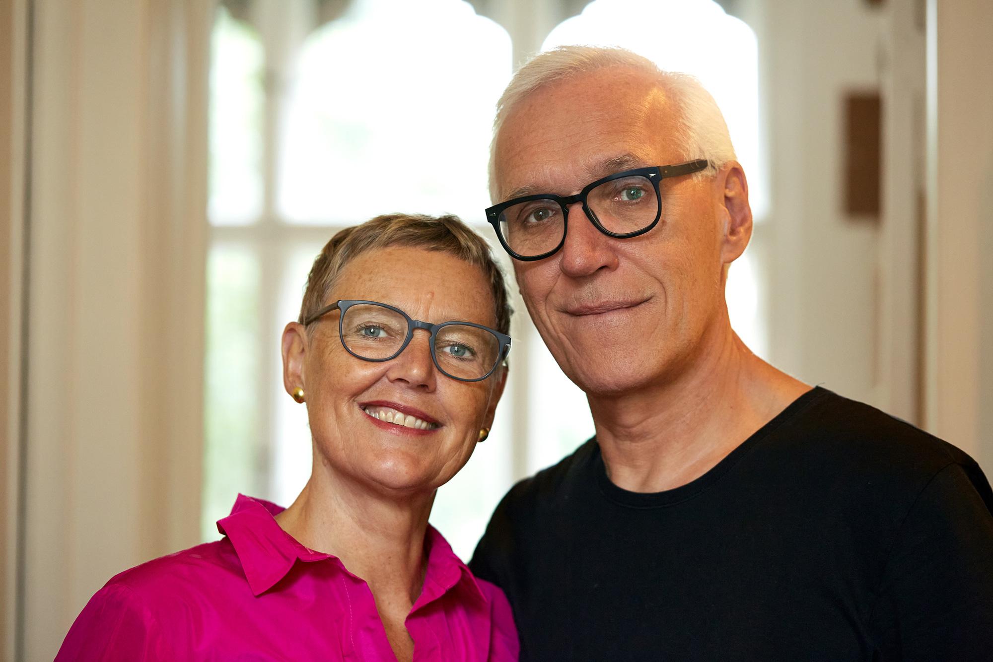 Gemeinschaftspraxis Dres. Irmgard und Martin Schnittert